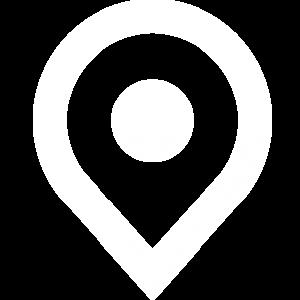 Irish Country Quads Adventure Activities location address icon